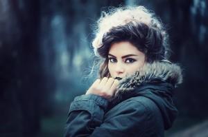 mode-hiver - copie 5